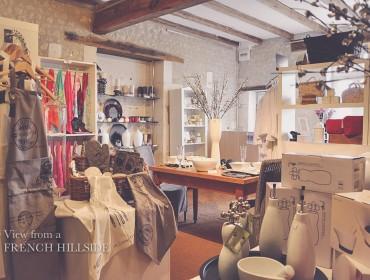 Shop View 3