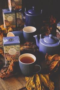 Mugs @ Teapots 2