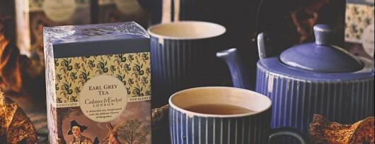 Mugs @ Teapots