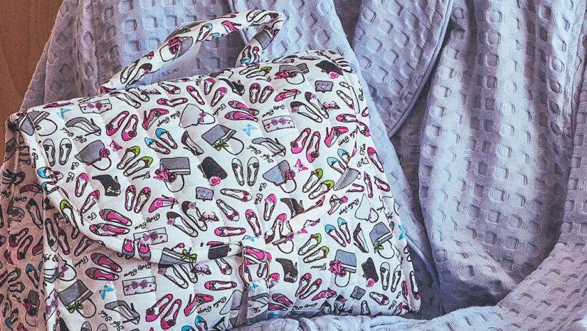 Soapbags cropped 2
